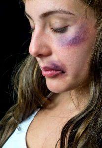 Sin tregua, el apoyo a mujeres víctimas de violencia de género en Michoacán
